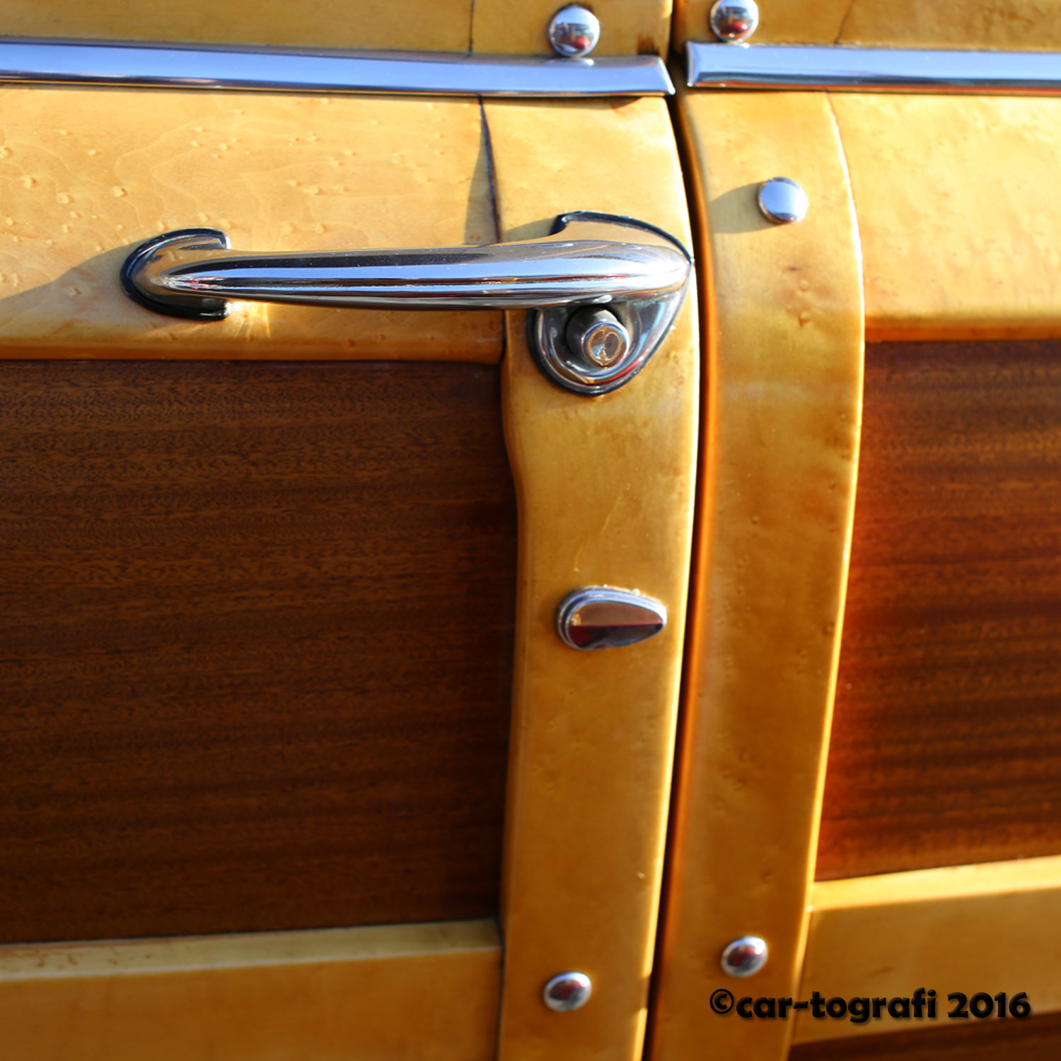 wood-doheny-car-tografi-16.jpg