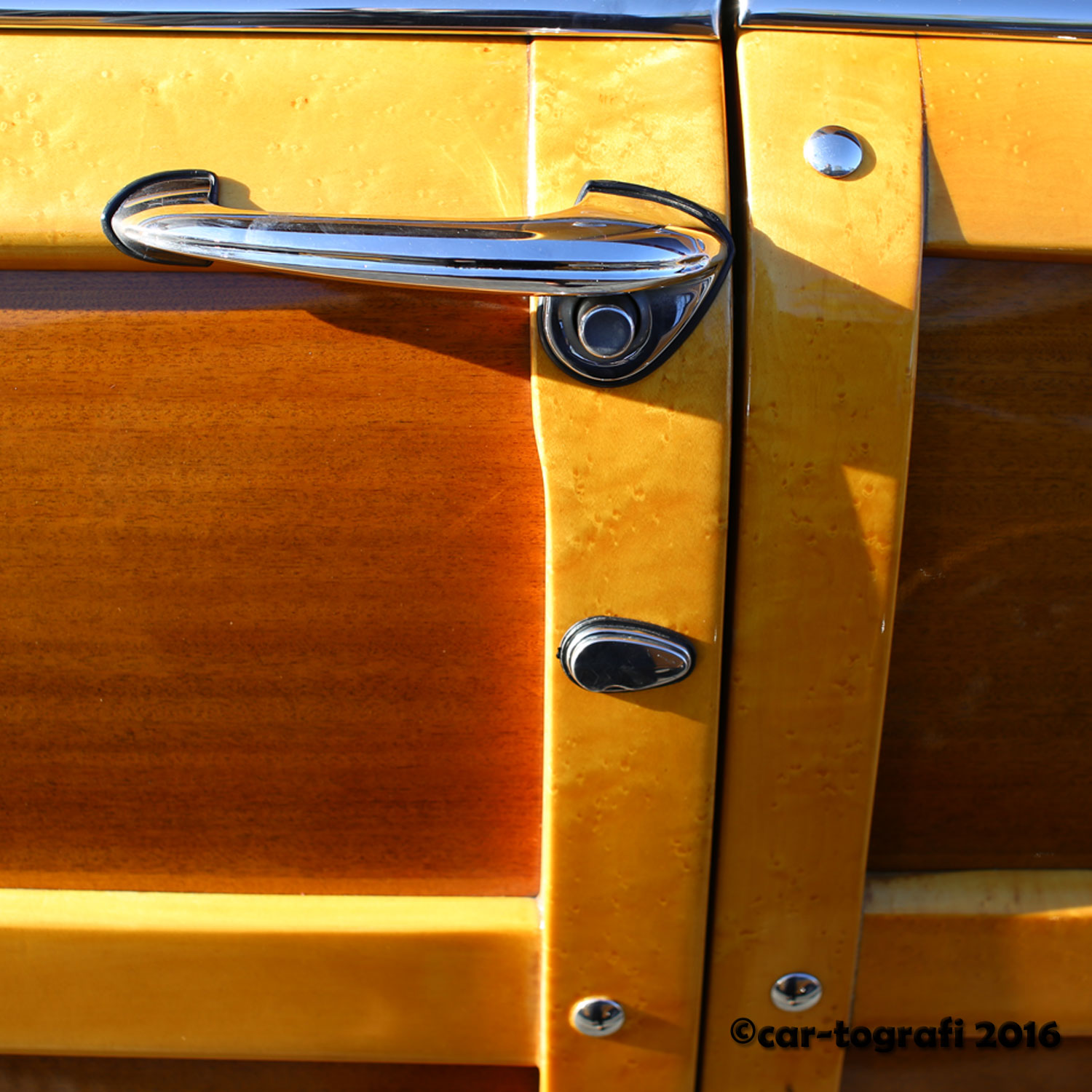 wood-doheny-car-tografi-19.jpg