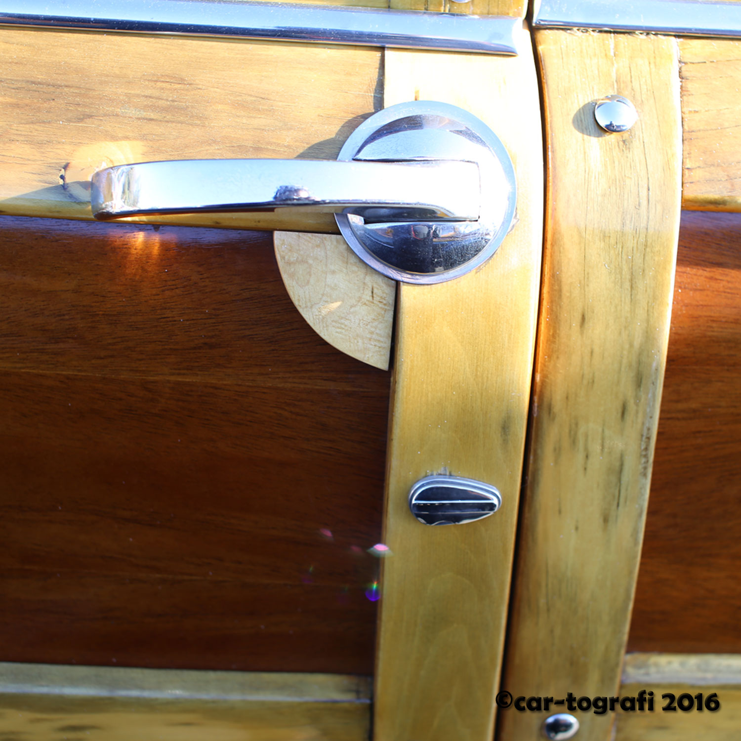 wood-doheny-car-tografi-21.jpg