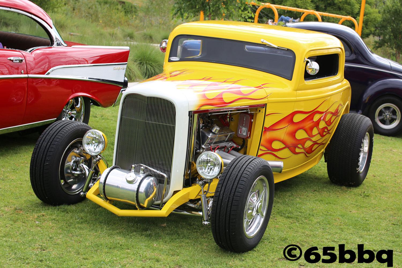 the-road-kings-car-show-photos-2017-20.jpg