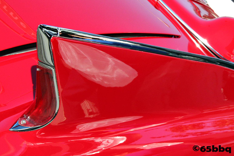 red-wings-red-wings-red-wings-65bbq.jpg