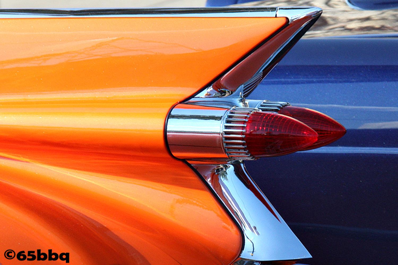 wing-tip-caddy-in-gold-65bbq.jpg