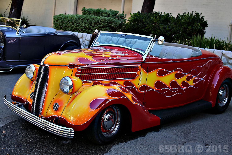 LA-Roadster-FD-SHOW-615-FLMOT.jpg