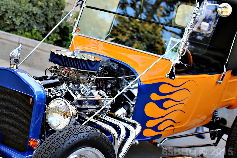 LA-Roadster-FD-SHOW-615-METRO.jpg