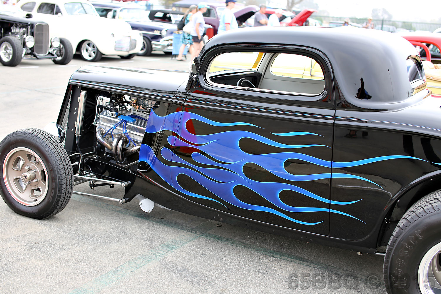 bluflmed-crusin4-15-65bbq.jpg