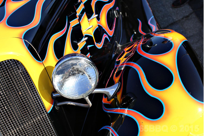 Pomona-Car-Show-615-flms-65bbq.jpg