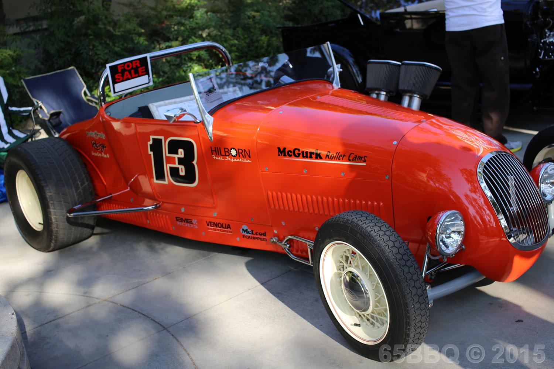 LA-Roadster-FD-SHOW-615-13.jpg