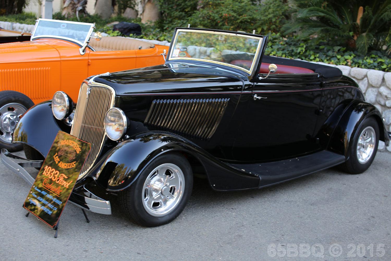 LA-Roadster-FD-SHOW-615-33NBL.jpg