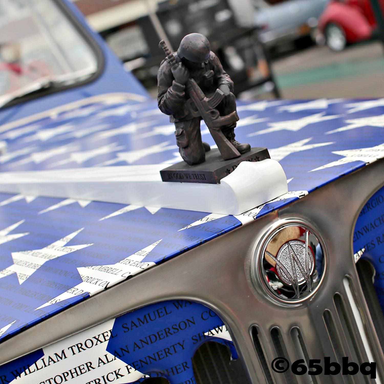 belmont-car-show-show-vet-honor-65bbq.jpg