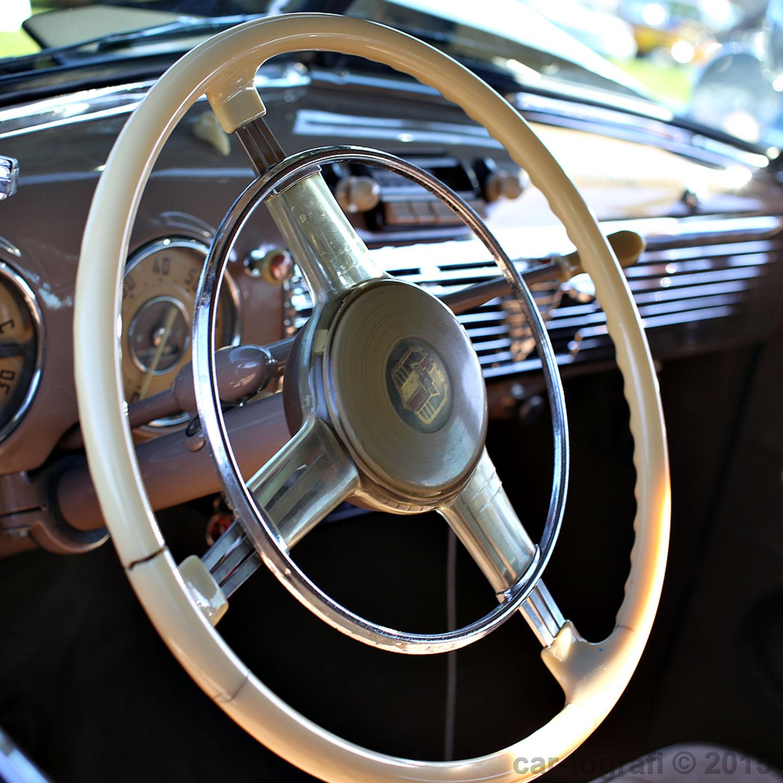 roadking-wheel-3.jpg
