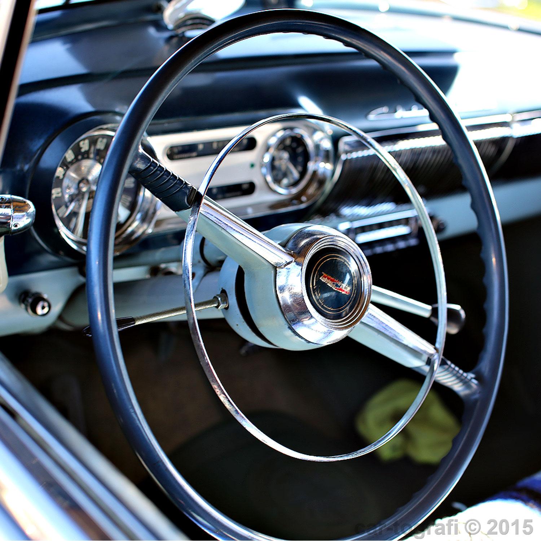 roadking-wheel-12.jpg