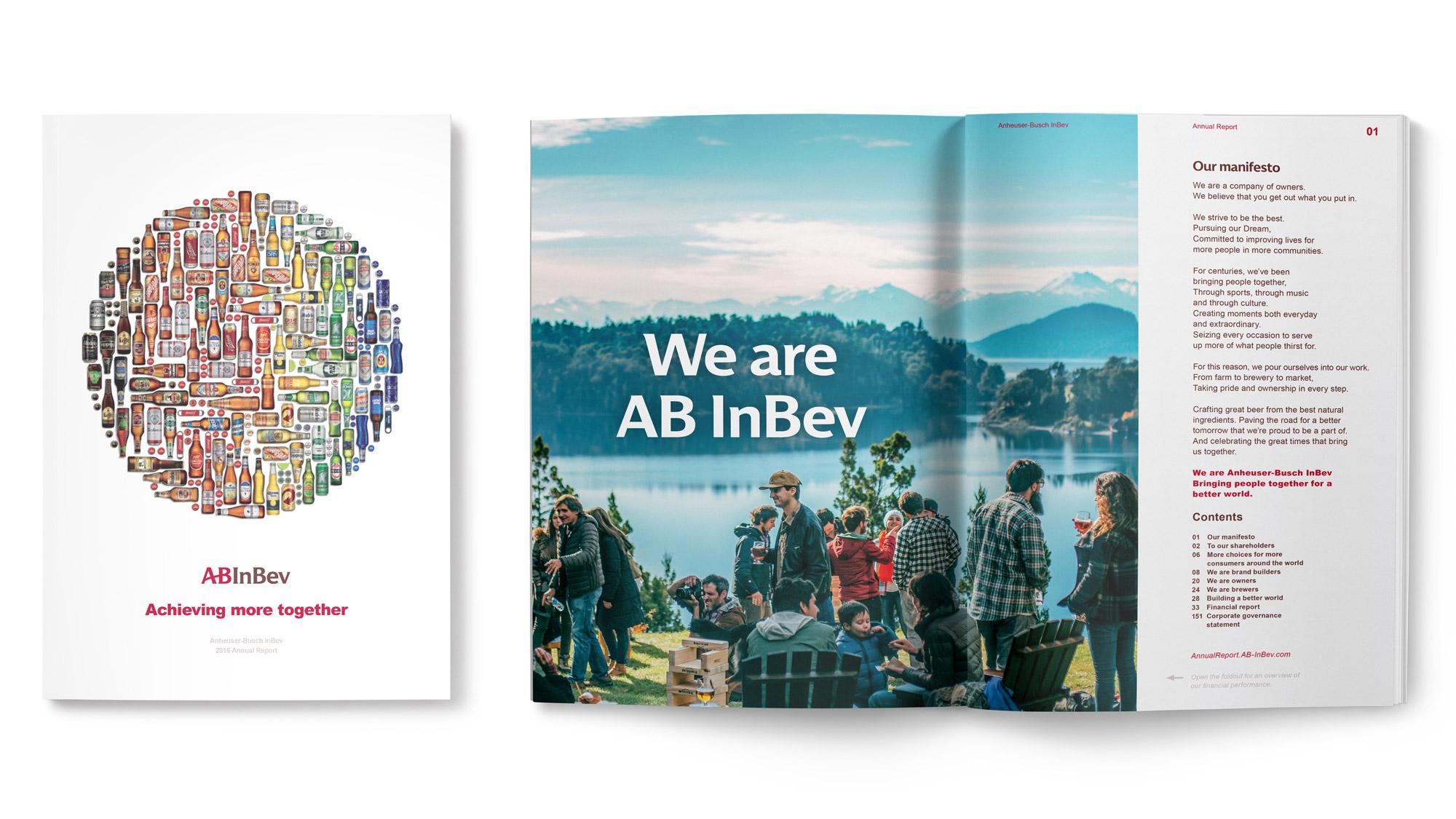 ABI_book1.jpg