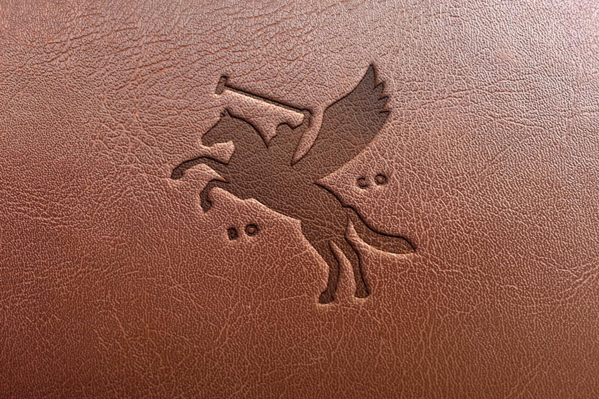 LHPC_leather.jpg
