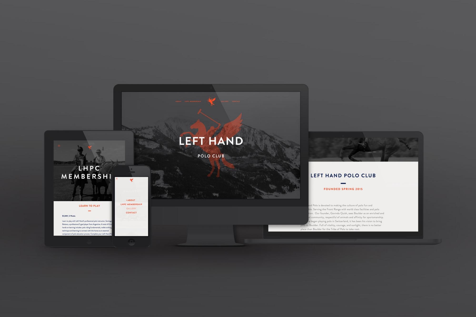 LHPC_web.jpg