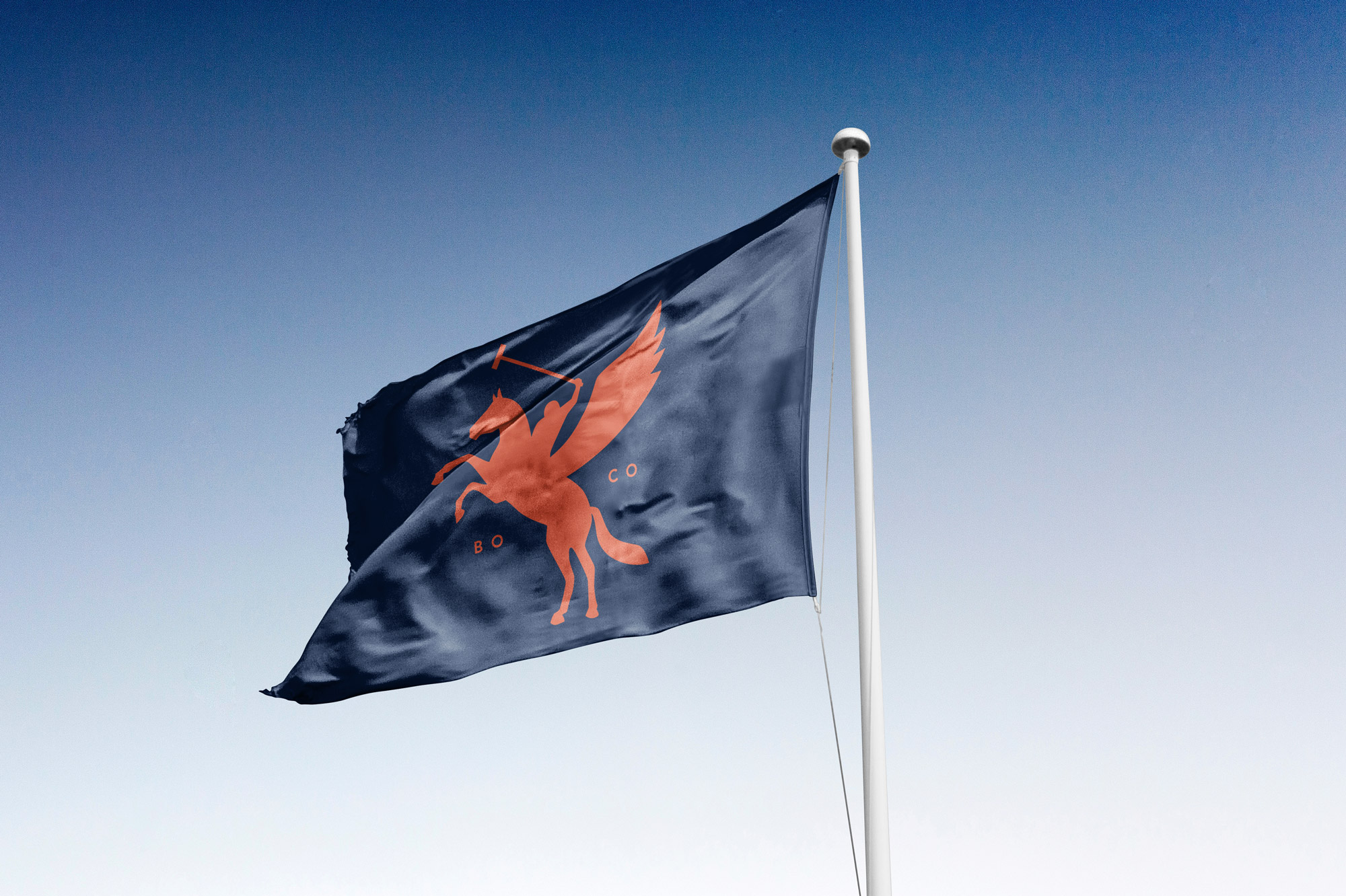 LHPC_flag.jpg