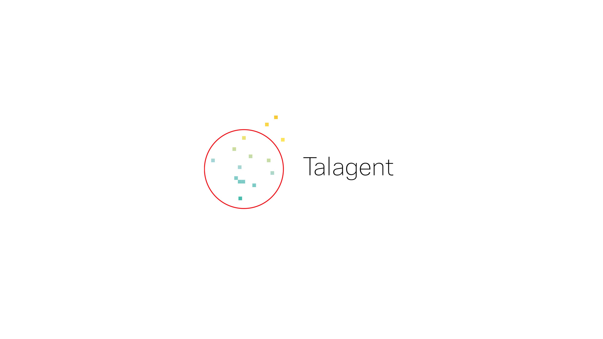 Talagent_portfolio_01.jpg