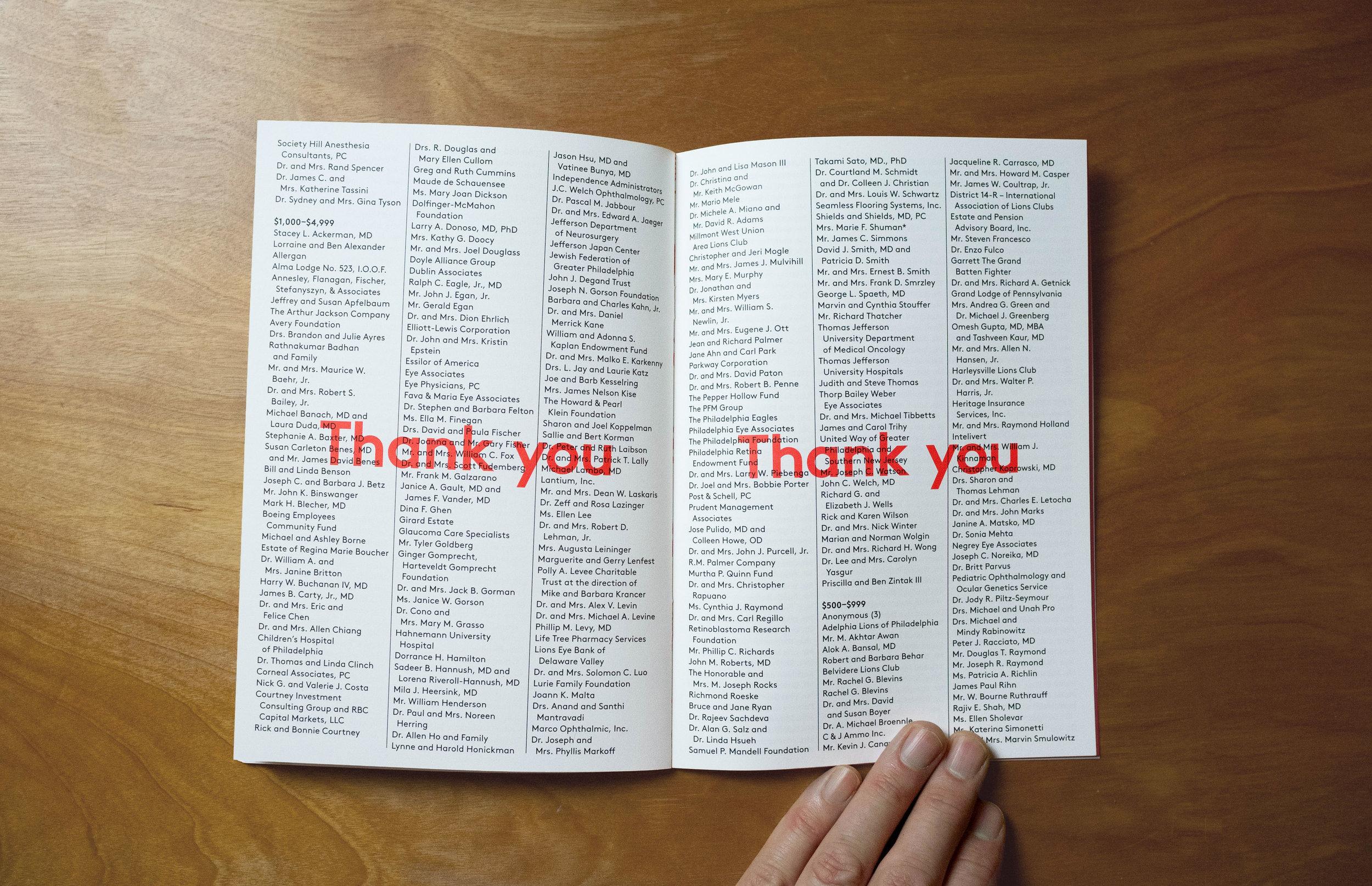 WE_LittleBooks_01.jpg