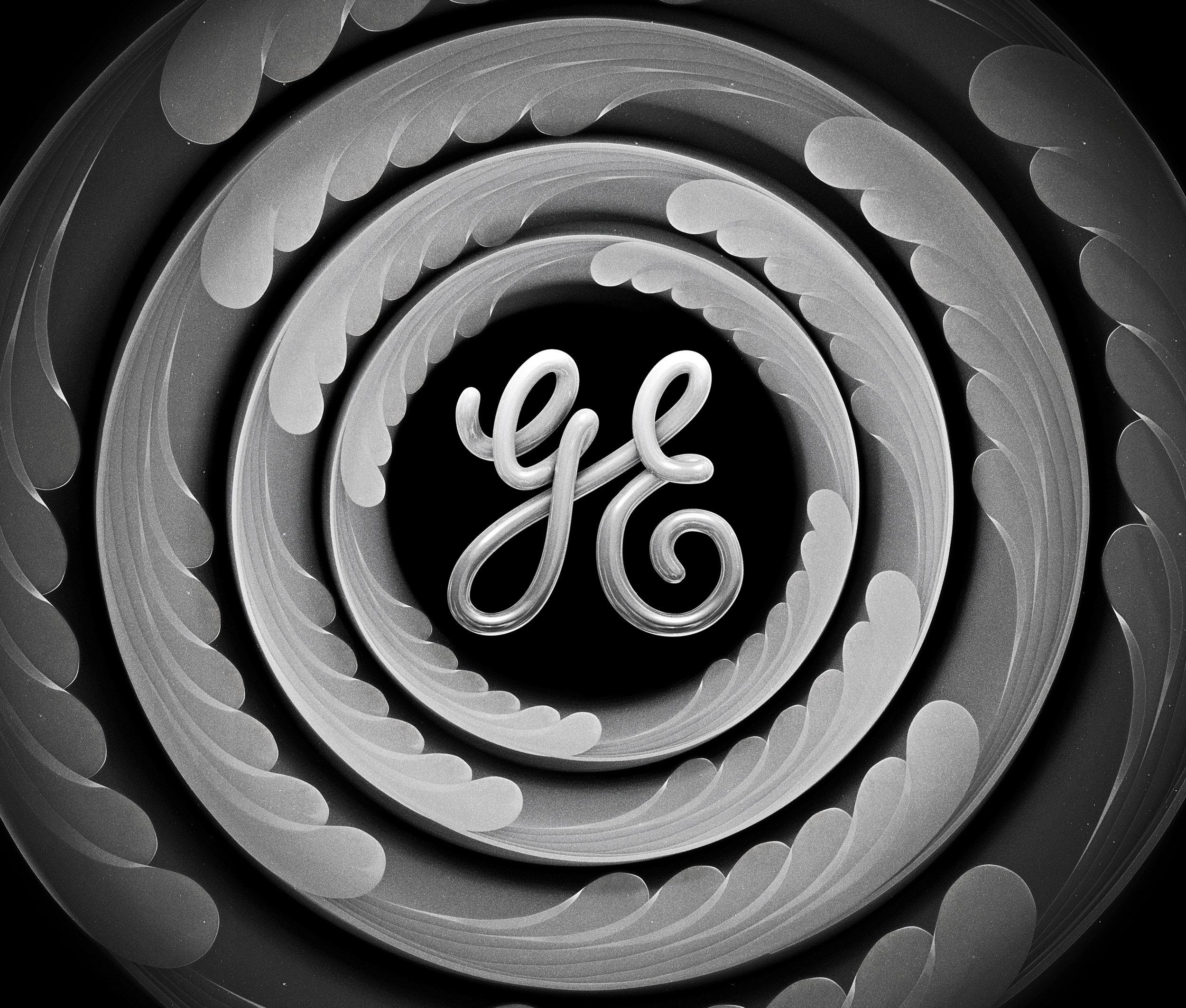 GE_MON12_pg82-83_v2.jpg