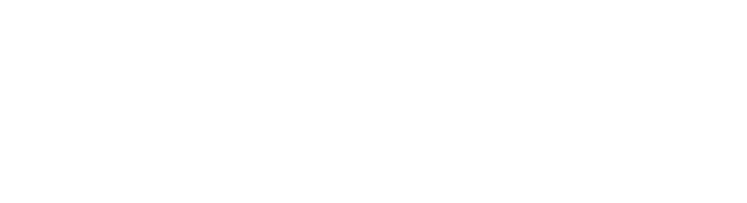 Logo_brush_01.png