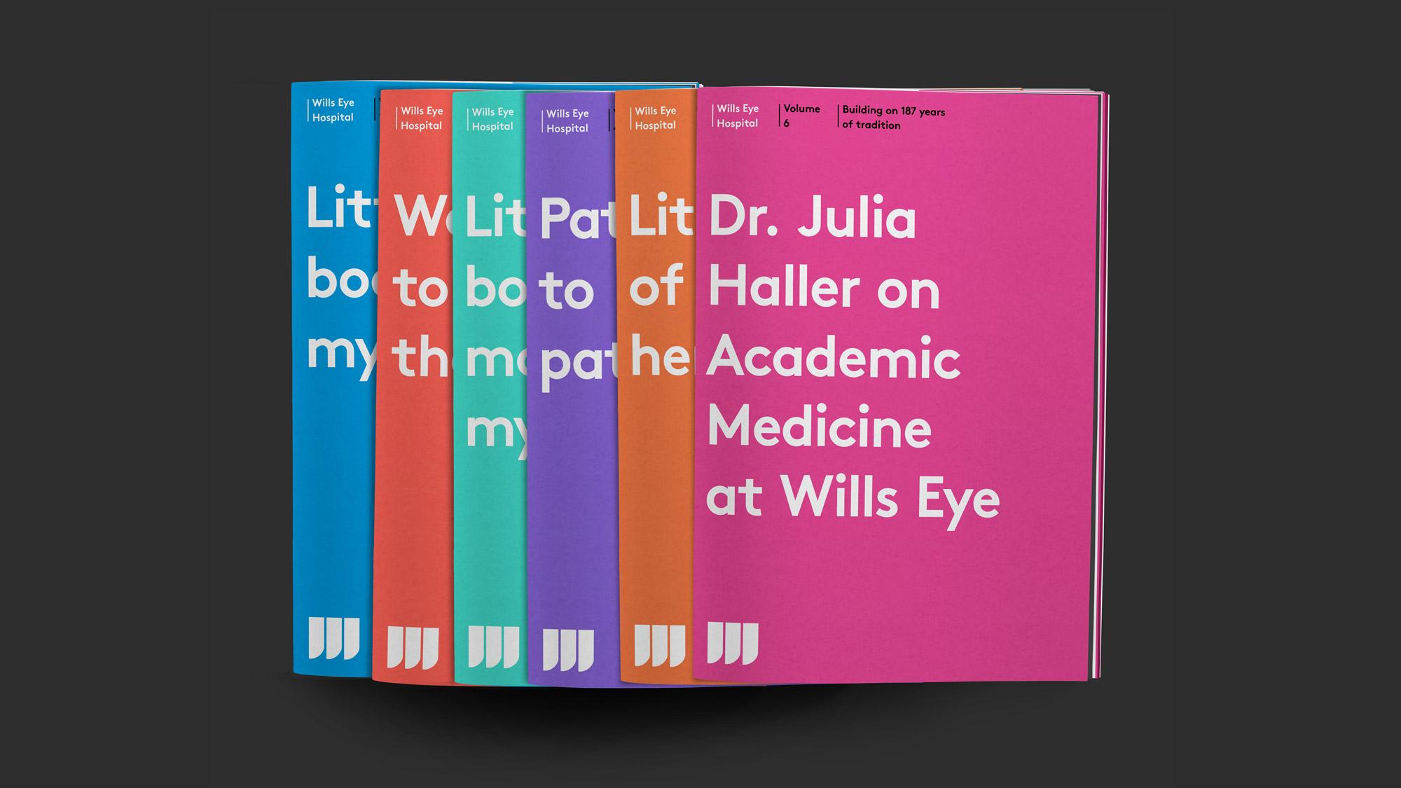 WillsEye_LlittleBooks_portfolio_01.jpg