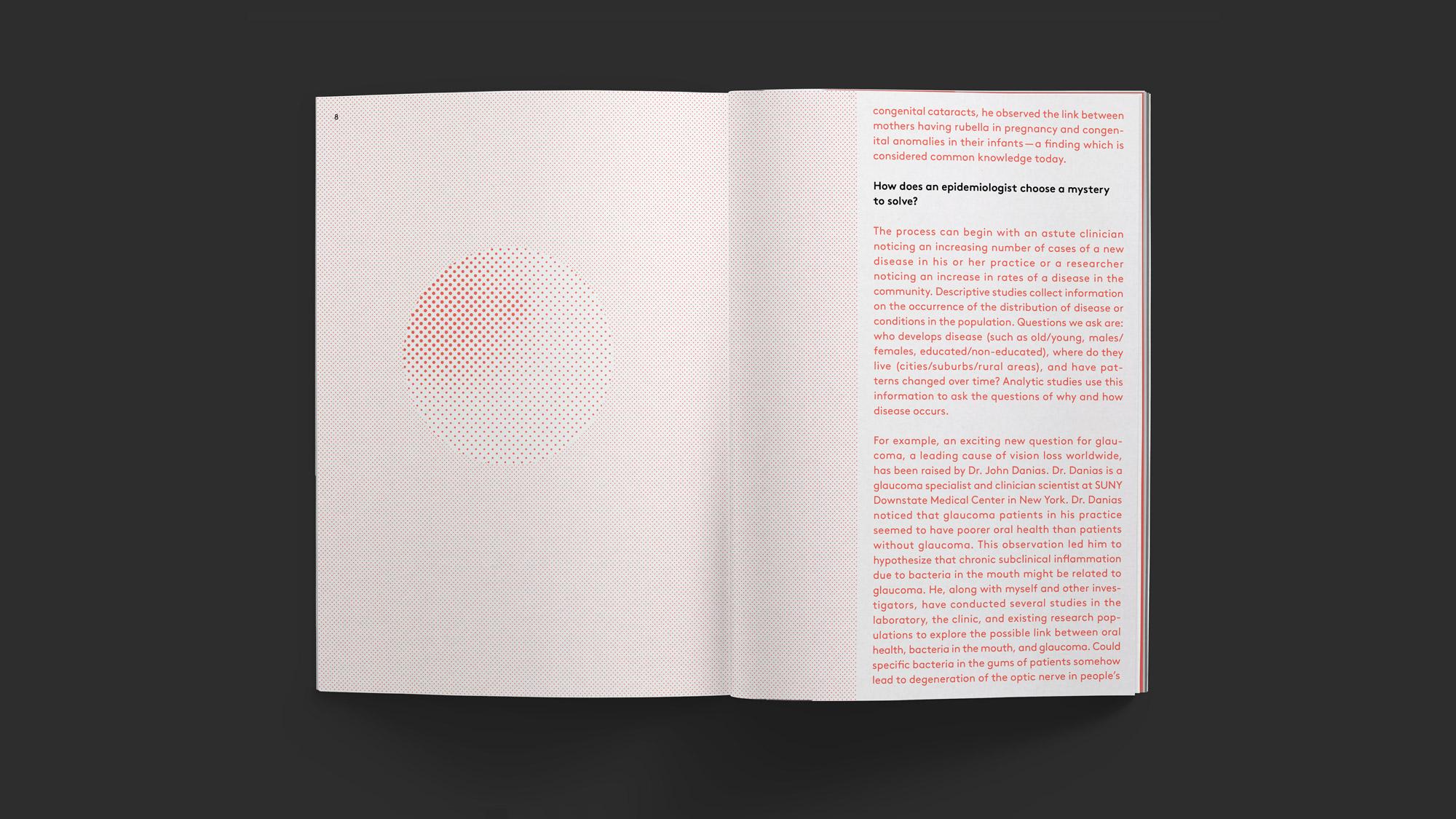 WillsEye_LlittleBooks_portfolio_04.jpg