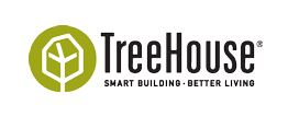 TreeHouseLogo.JPG