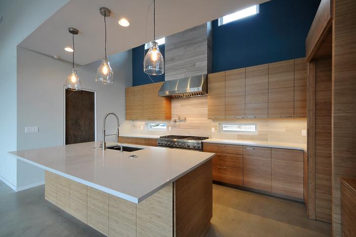 Kitchen and Breakfast 01.jpg