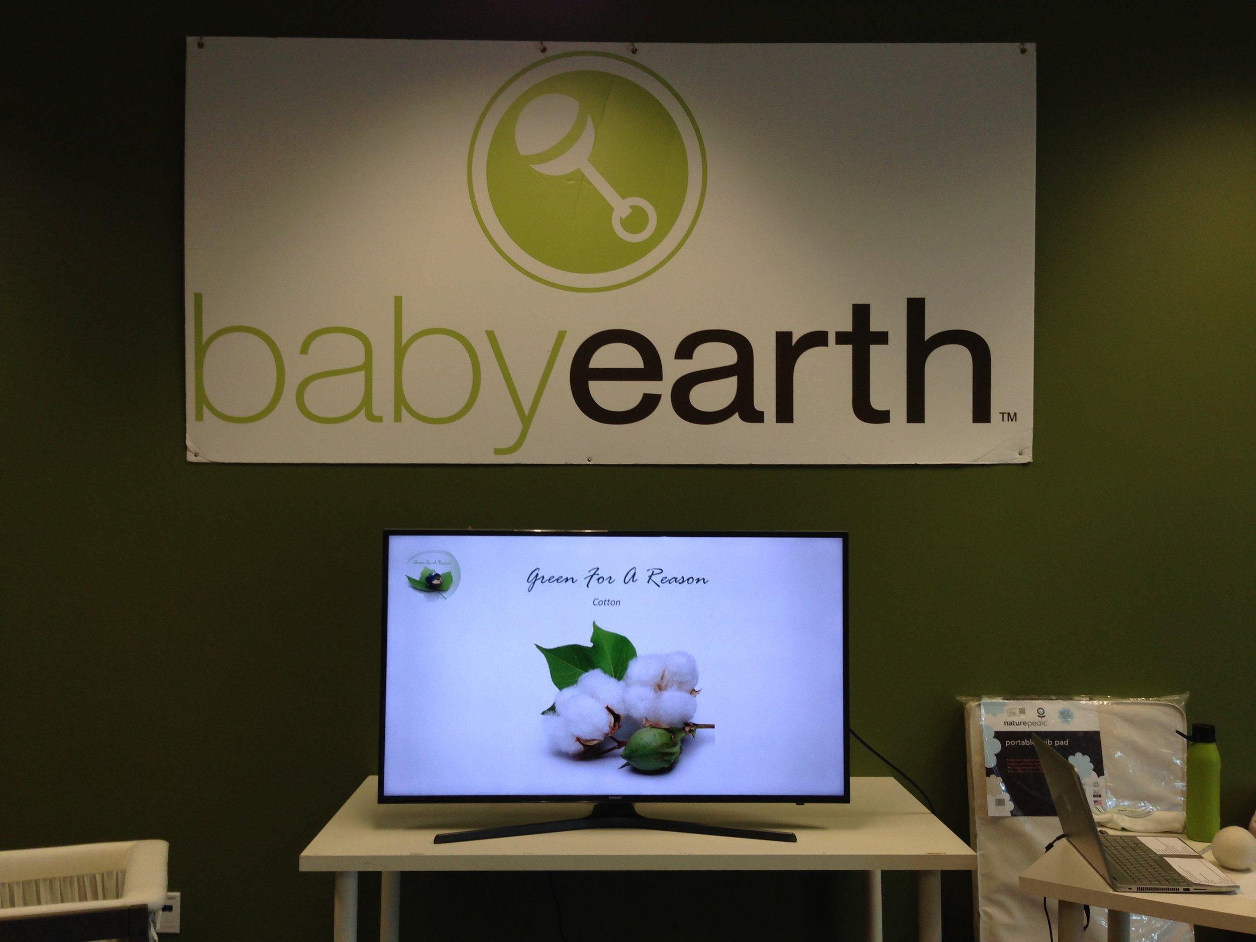 Baby Earth 2016 2.JPG