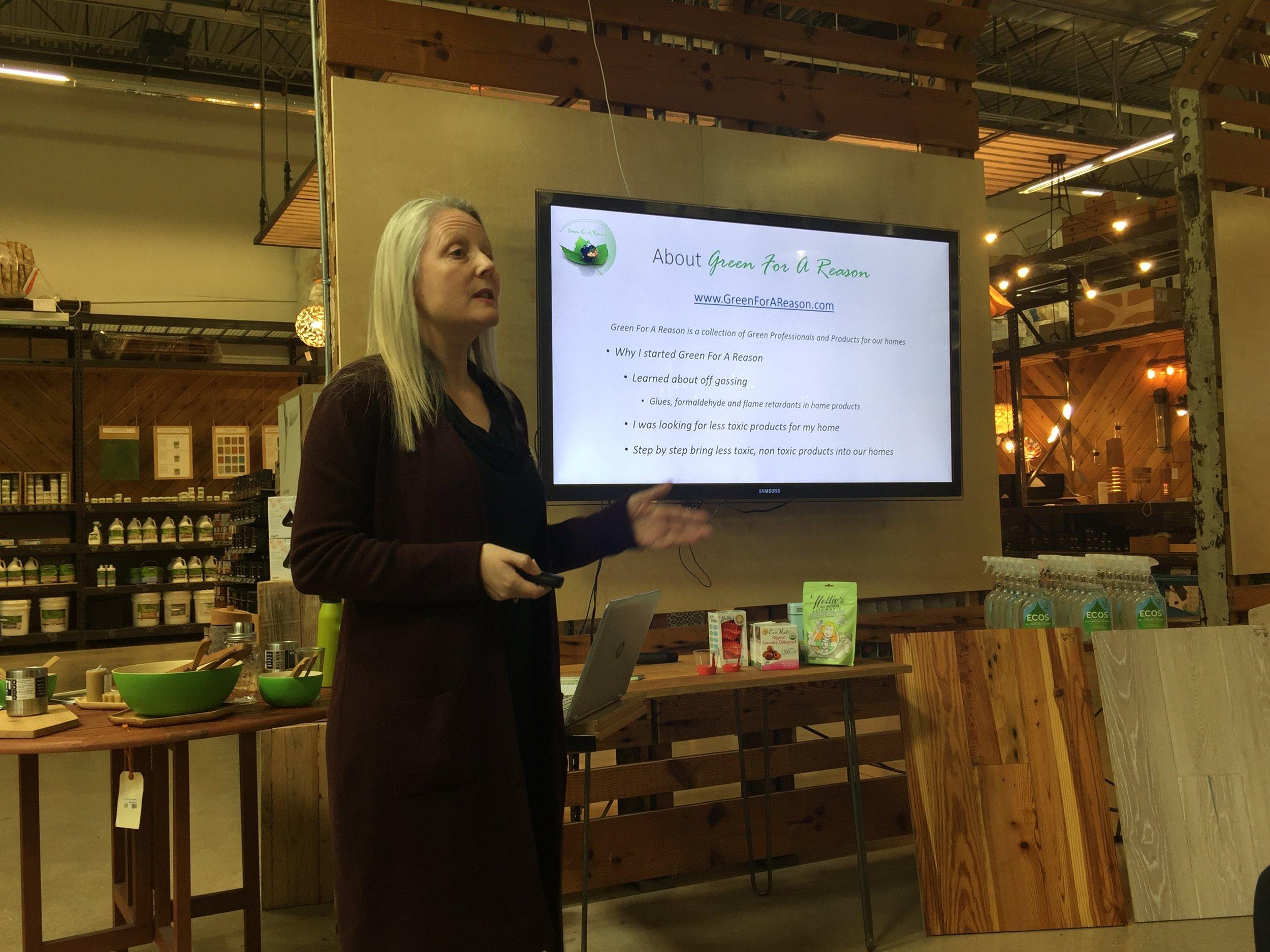 TreeHouse presentation 2017 2.JPG