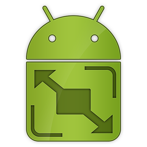 droid-assets-icon.png