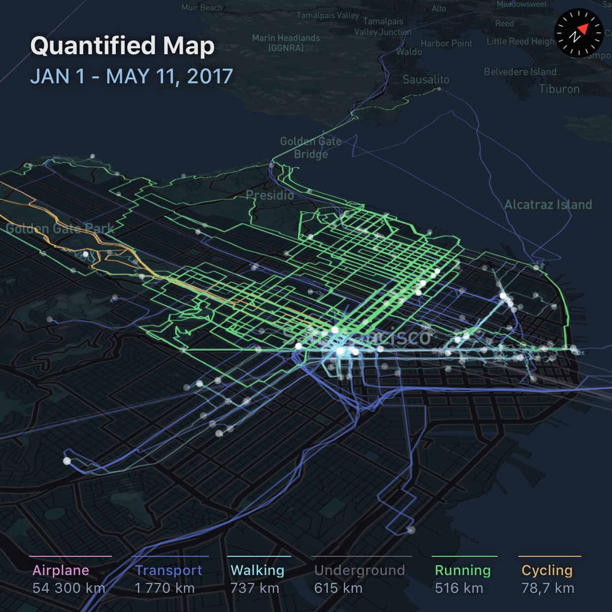 quantified-map-rendering