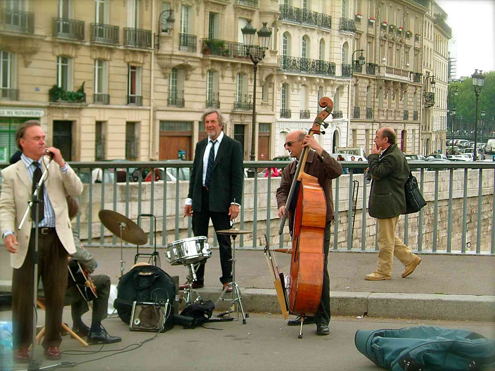 8_jazz_paris.jpg