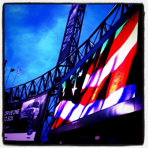 flag.jpg.JPG