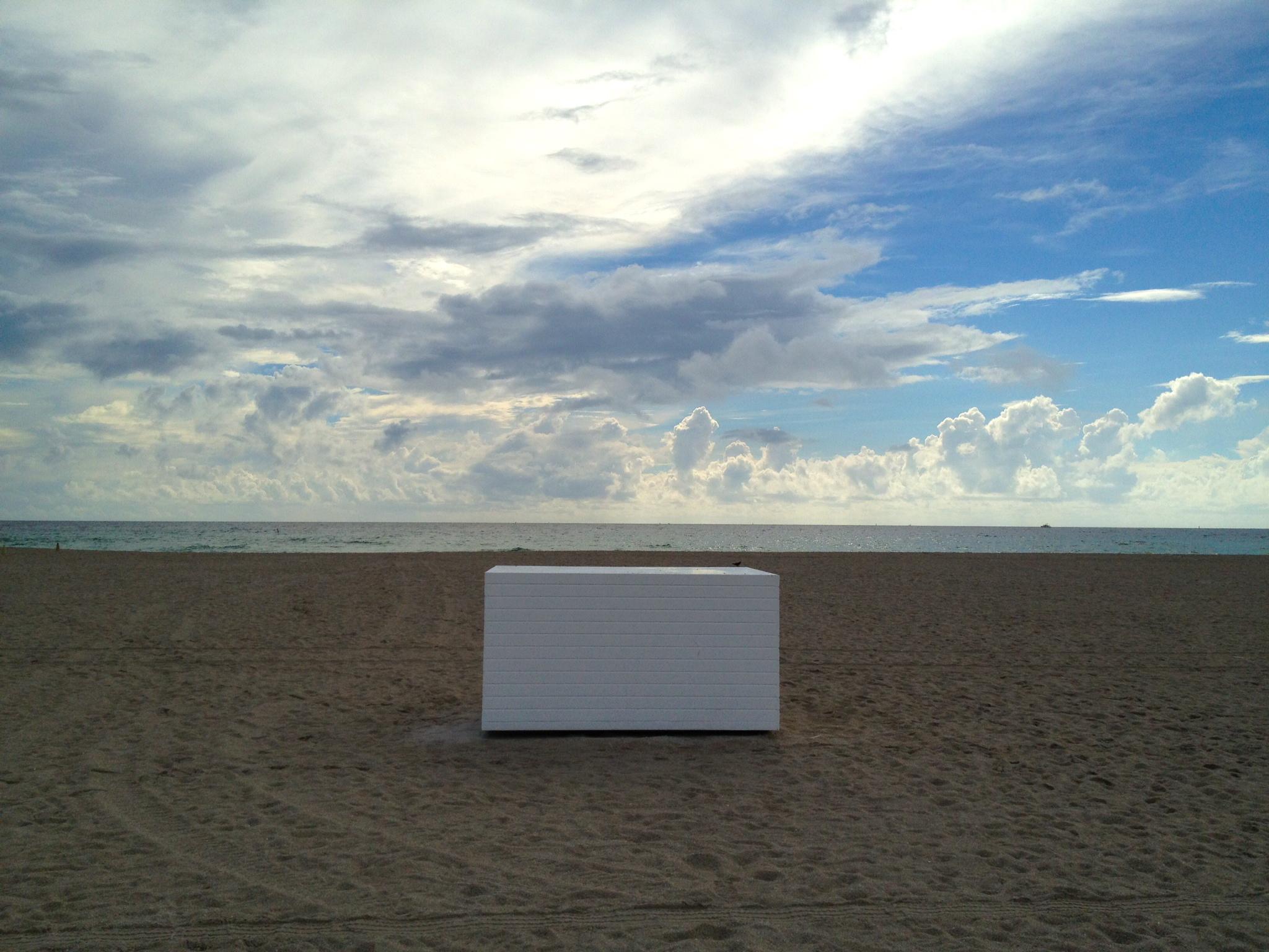 white box.JPG