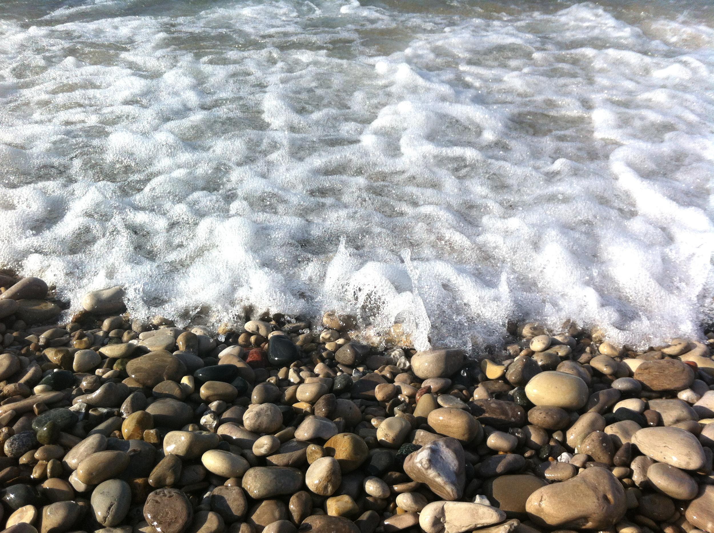water_on_rocks.JPG