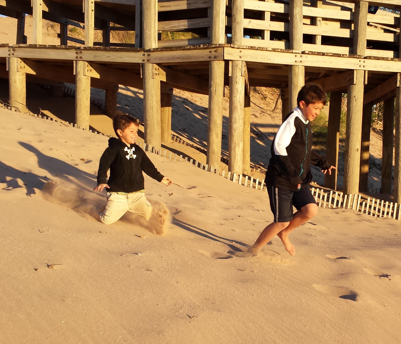 dune_run.jpg