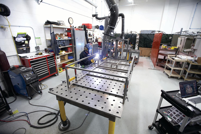 Metal Welding.jpg