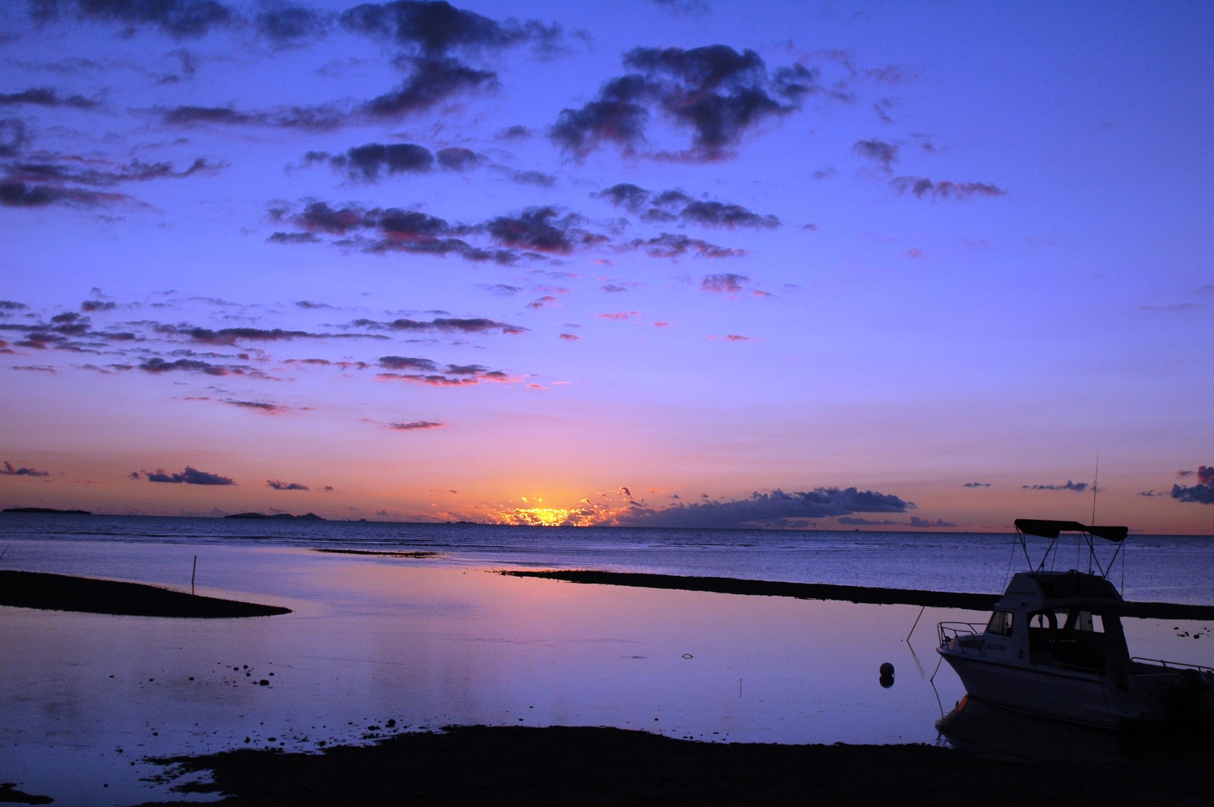 Fiji BioCamp 2005 - Best of - Bishop - DSC_5340.jpg