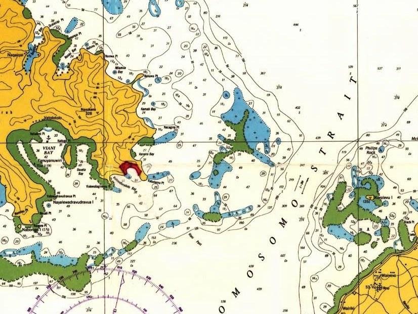 Fiji - Map - 3.jpg