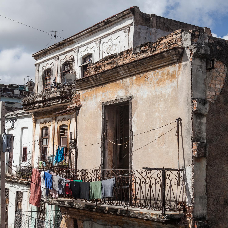 Cuba_2017-11-12-8736.jpg