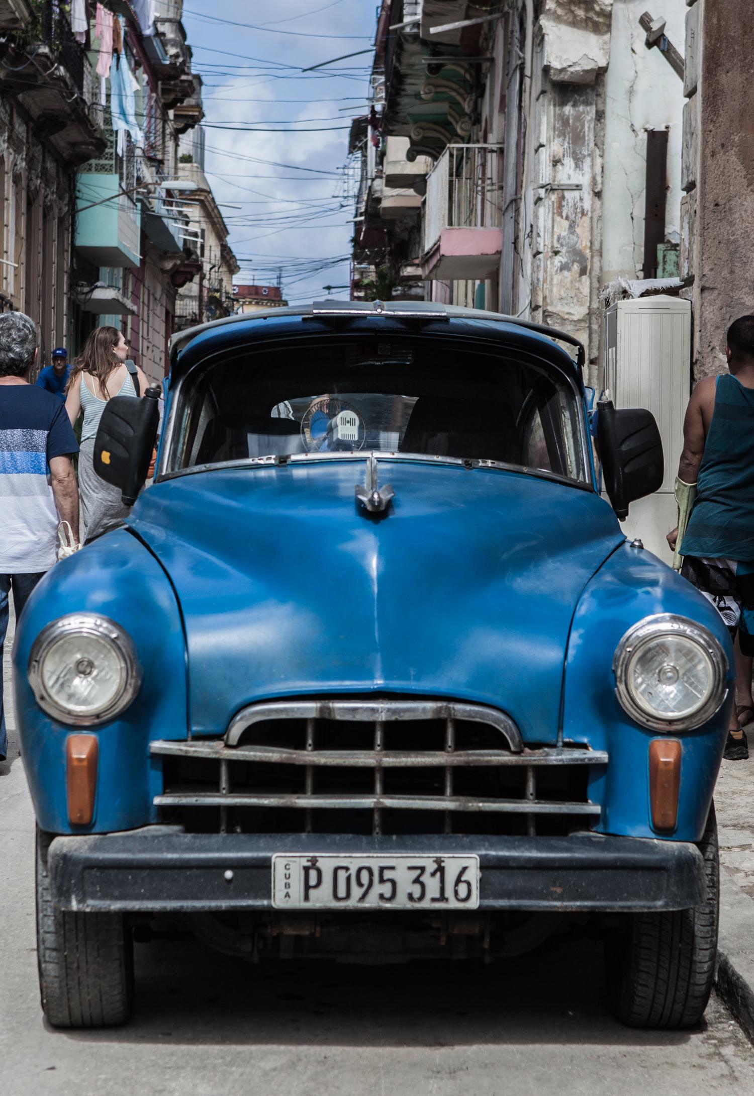 Cuba_2017-11-11-8580.jpg