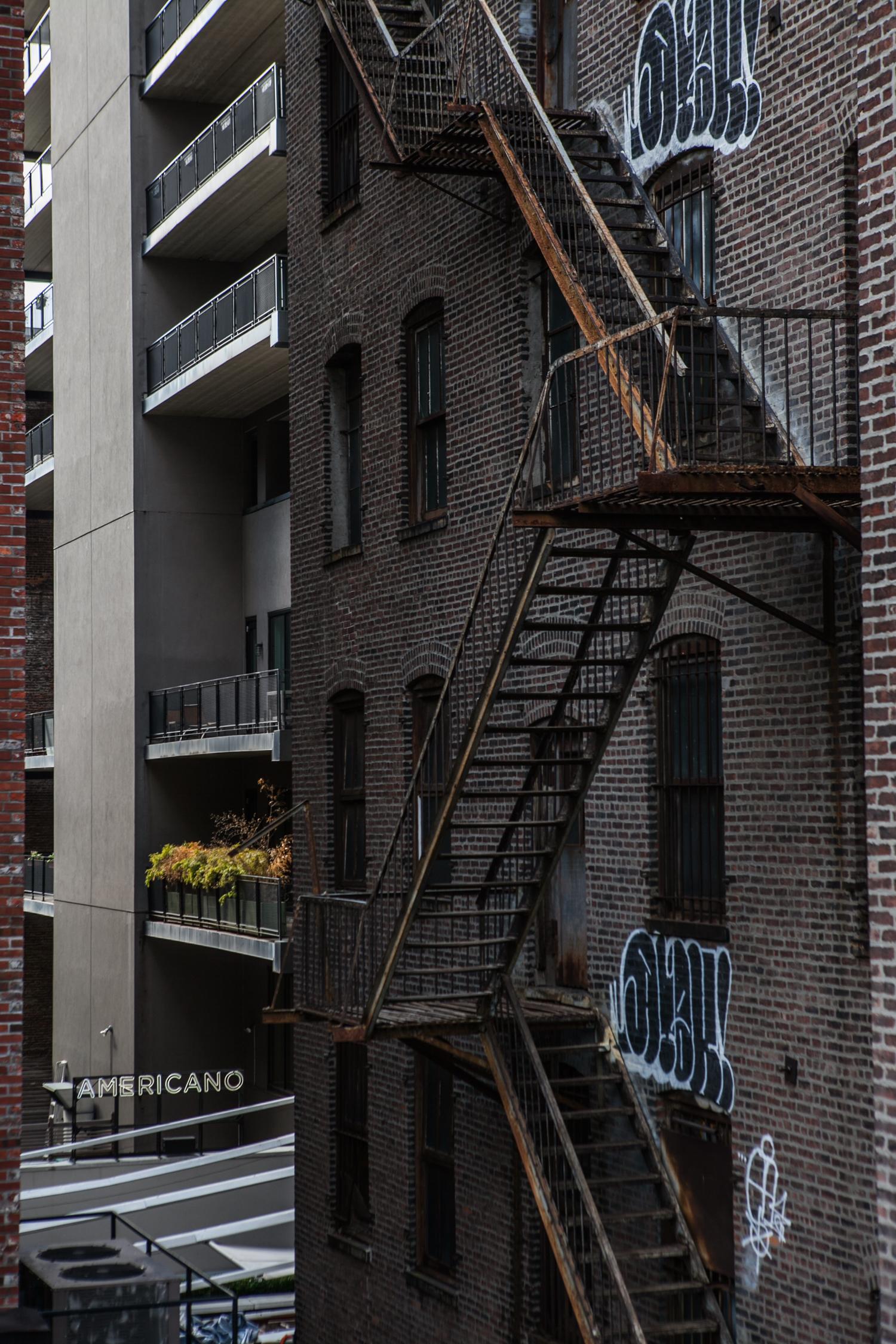 NYC_2013-06-08_7316.jpg