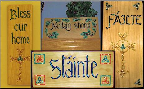irish-gifts-all-plaques.jpg