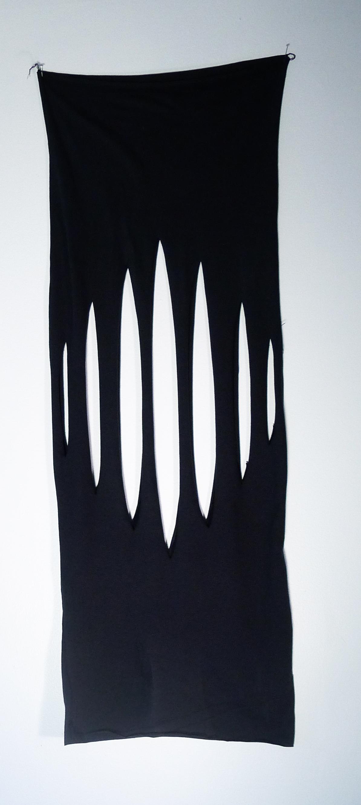 Knit shirt. July 02. 2013