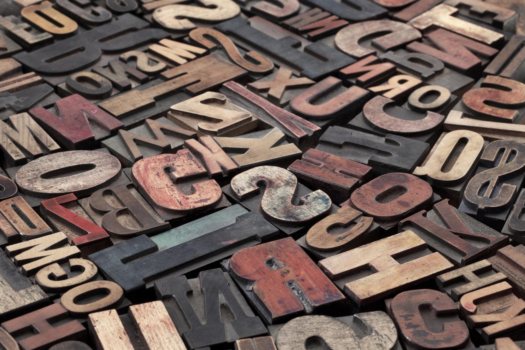 stockfresh_1180468_antique-letterpress-printing-blocks_sizeM_5256f2.jpg