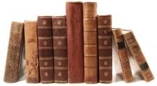oldbooks.jpg
