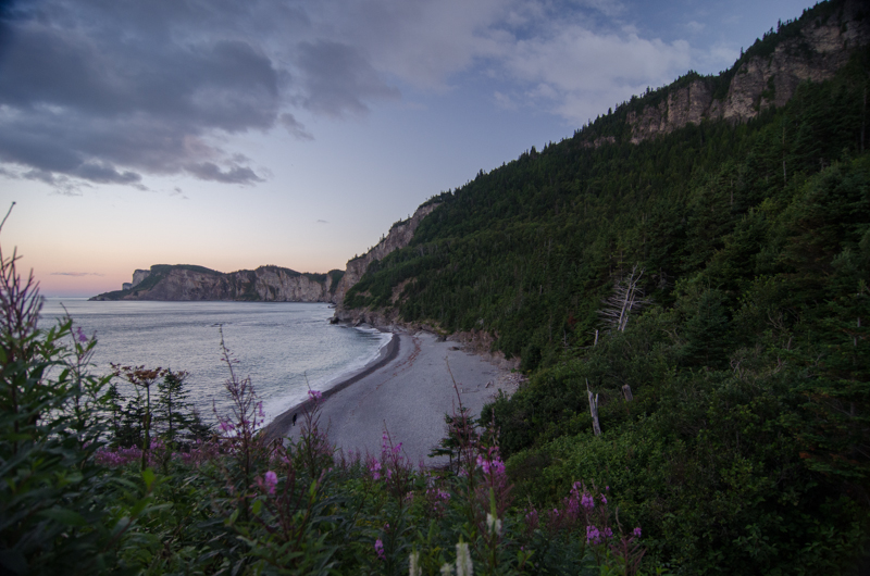 FrancesBuerkens_Photography&Marketing_Gaspe-2.jpg