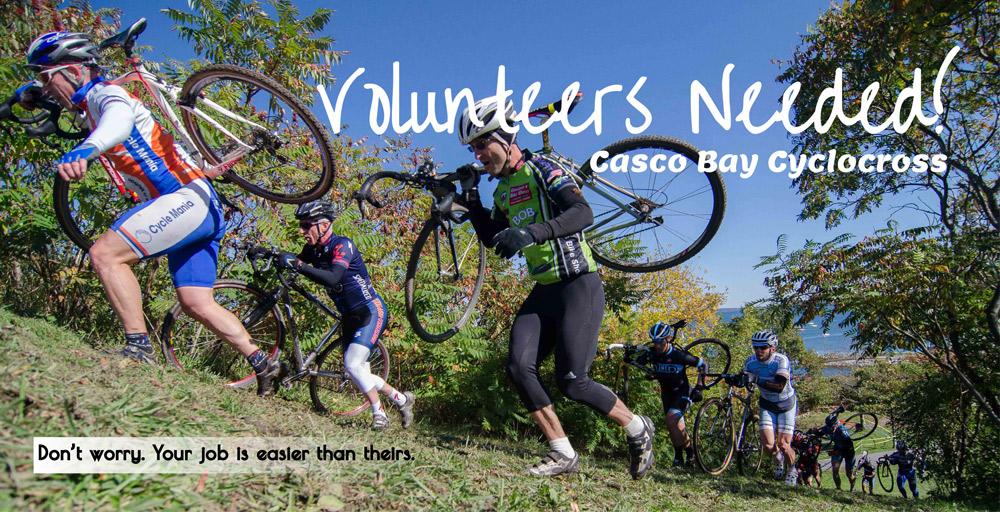 Cyclocross_Website.jpg