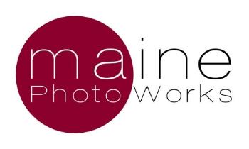 MFW_Logo-web.jpg