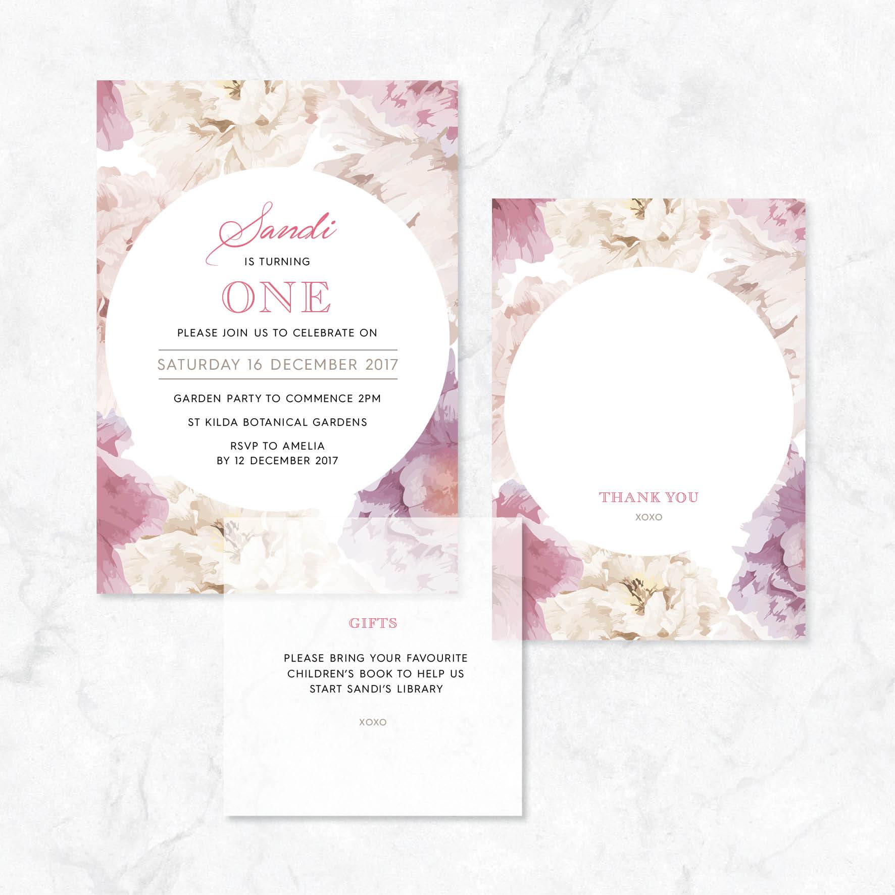 Belle Loves Paper Invitations6.jpg